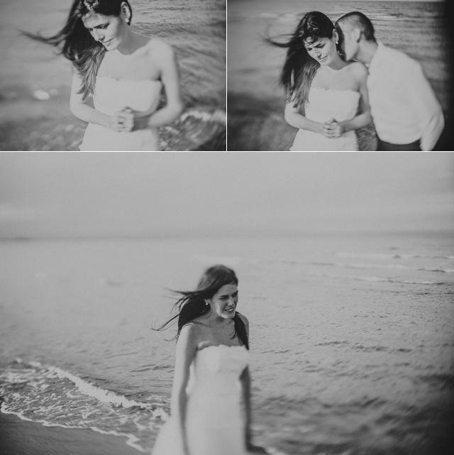 video-boda-lleida-0100