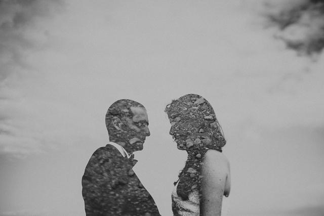 video-boda-lleida-0103