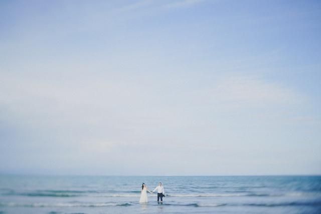 video-boda-lleida-0104