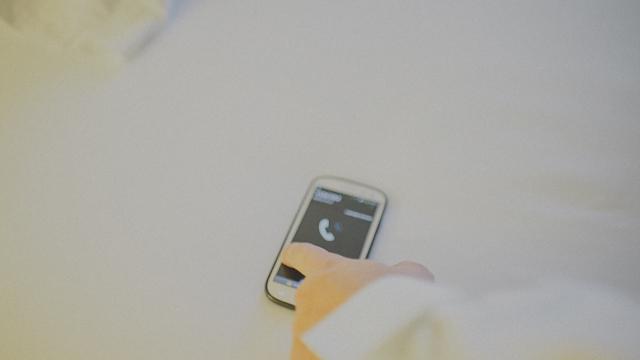 video-boda-zaragoza-lxm019