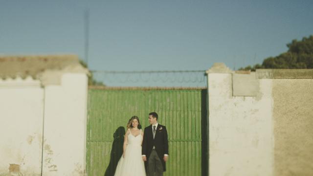 video-boda-zaragoza-mxr-001