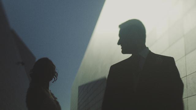 video-boda-zaragoza-mxr-003