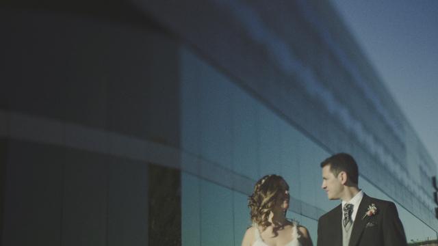 video-boda-zaragoza-mxr-006