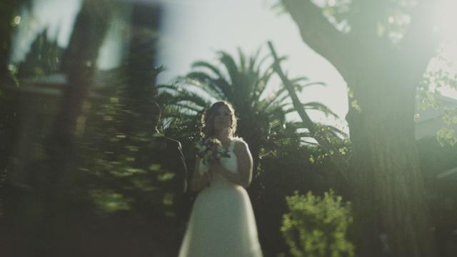 video-boda-zaragoza-mxr-007