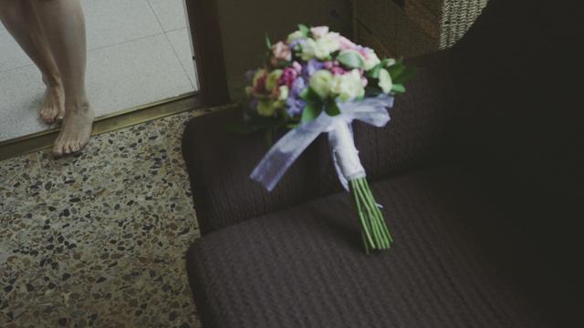 video-boda-zaragoza-mxr-008