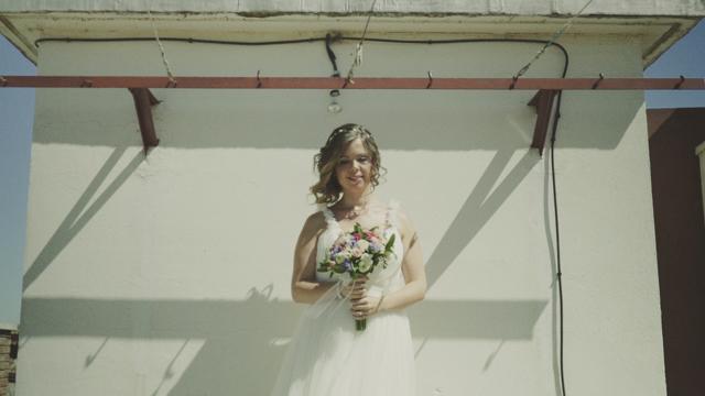 video-boda-zaragoza-mxr-012