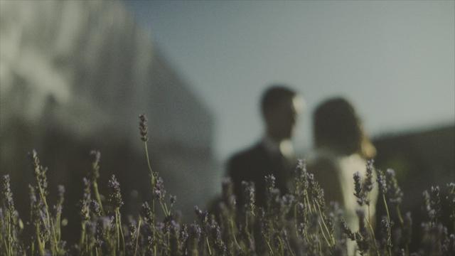 video-boda-zaragoza-mxr-015