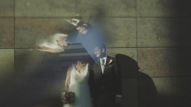 video-boda-zaragoza-mxr-017
