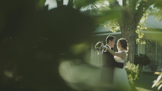 video-boda-zaragoza-mxr-018