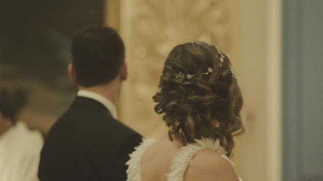 video-boda-zaragoza-mxr-019