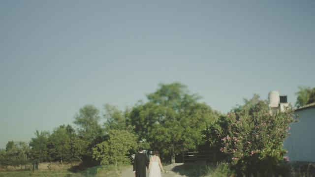 video-boda-zaragoza-mxr-020