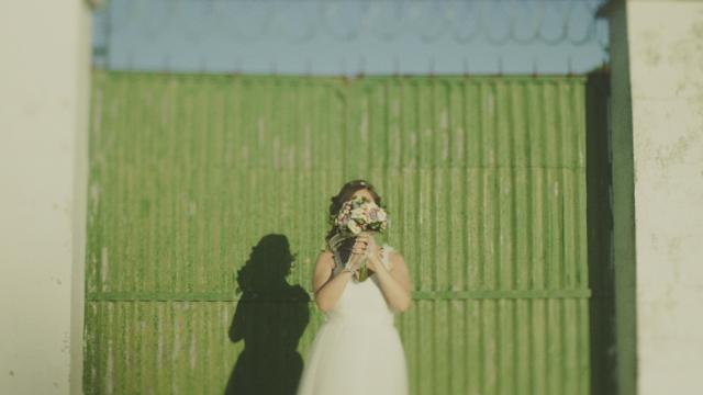 video-boda-zaragoza-mxr-027