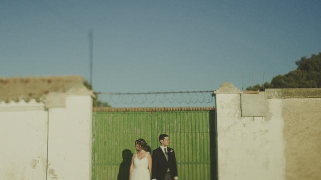 video-boda-zaragoza-mxr-028