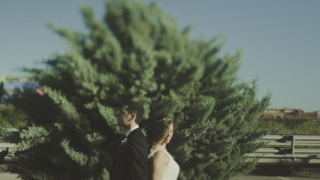 video-boda-zaragoza-mxr-029