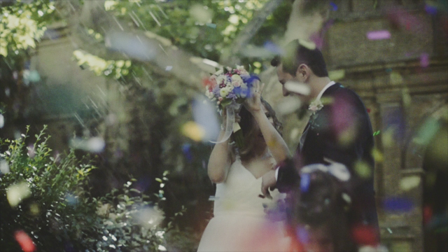 video-boda-zaragoza-mxr-032