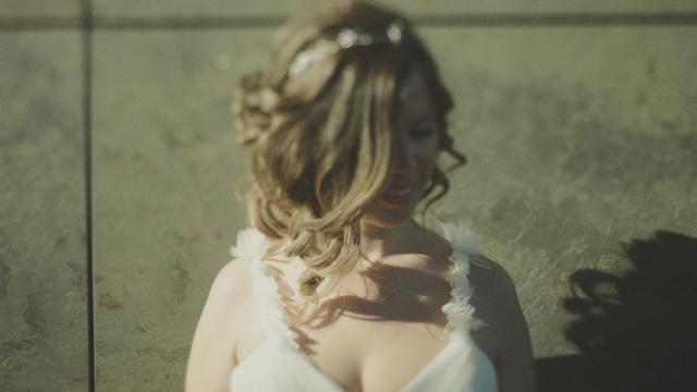 video-boda-zaragoza-mxr-033