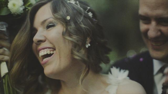 video-boda-zaragoza-mxr-035