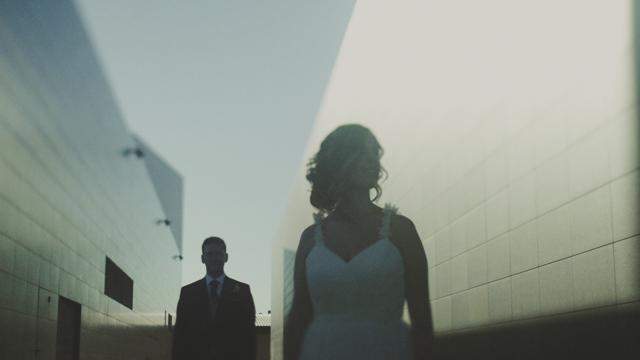 video-boda-zaragoza-mxr-036