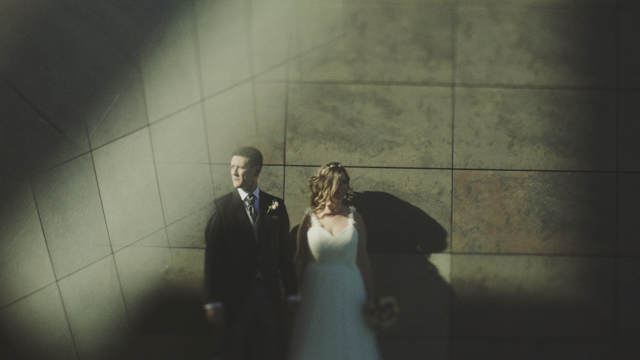 video-boda-zaragoza-mxr-037