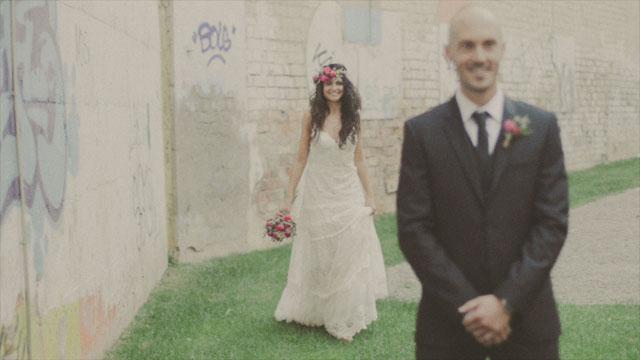 axi-video-de-boda-lleida-0014