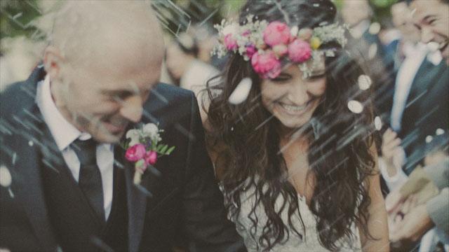 axi-video-de-boda-lleida-0023