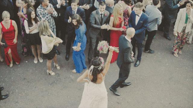 axi-video-de-boda-lleida-0025