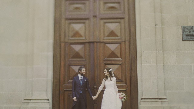 video-boda-barcelona-ohhhd-0006