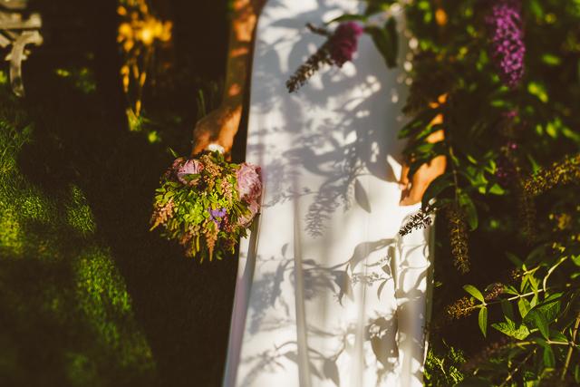 video-boda-lleida-cxm-0003