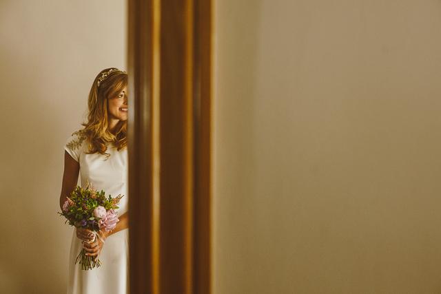 video-boda-lleida-cxm-0007