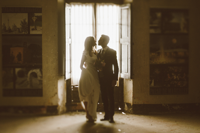 video-boda-lleida-cxm-0009