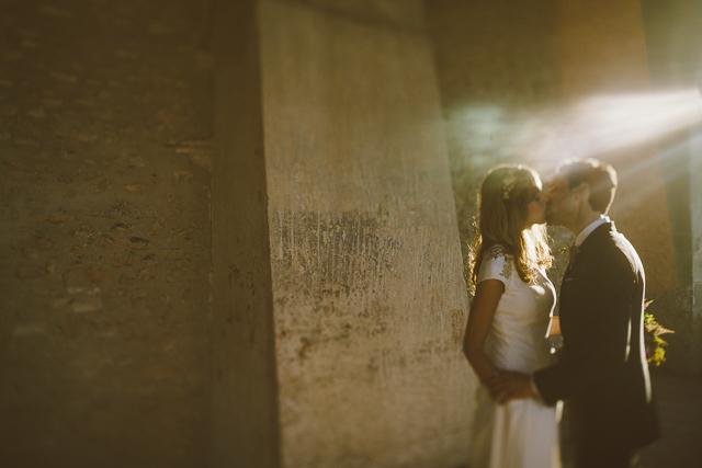video-boda-lleida-cxm-0013