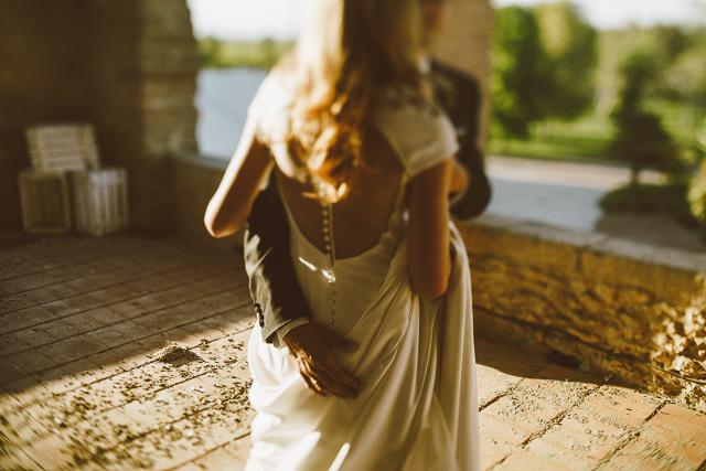 video-boda-lleida-cxm-0014