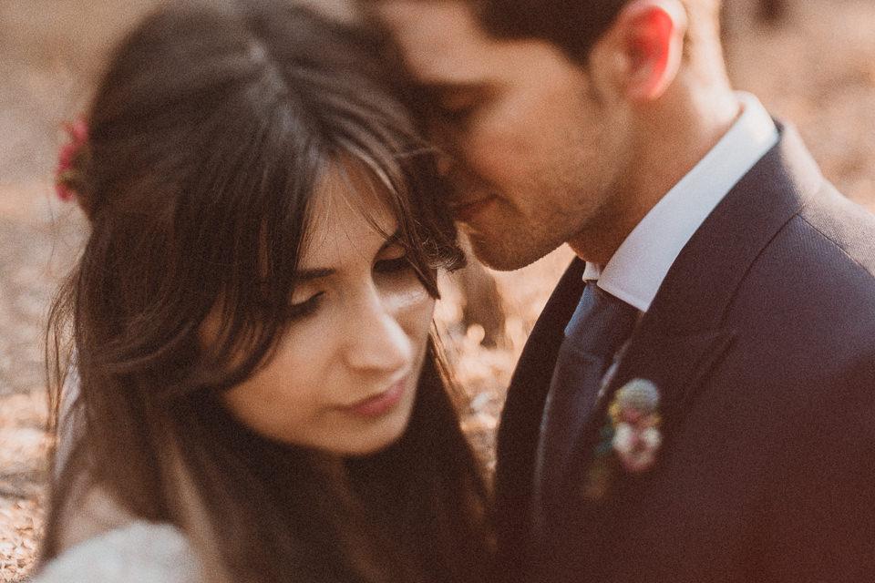 Vídeo de boda en Alicante